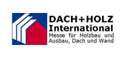 DAH+HOLZ International